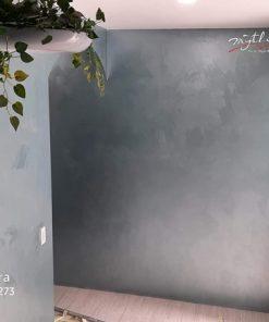 thi công sơn hiệu ứng cashmere