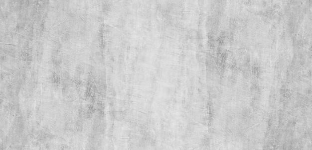 bảng màu sơn bê tông